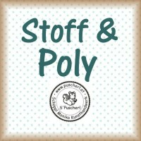 Stoff & Poly